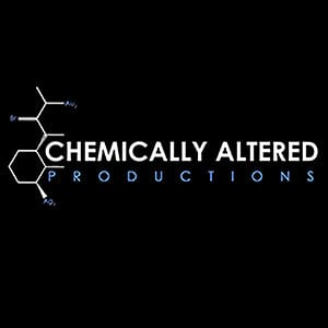 Profile picture for Chemically Altered Productions