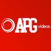 APG videos