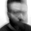 Santi Lorences / Velcro