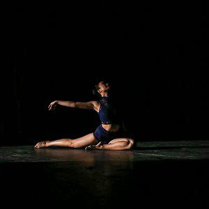 Profile picture for Jasmine Cen