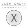 JOSH  KNOFF