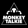 Monkey Talkie