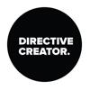 Directive Creator