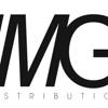 IMG TV