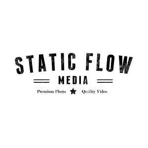 Profile picture for Static Flow Media