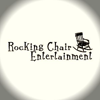Rocking Chair Ent