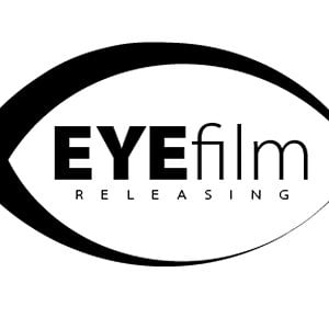 Profile picture for Eye Film Releasing