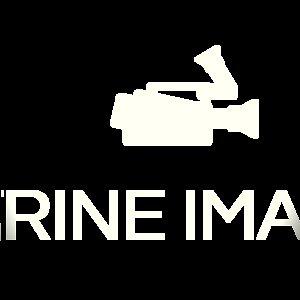 Profile picture for Vitrine Image