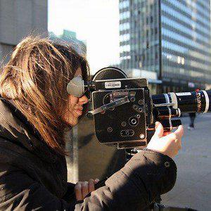 Profile picture for Nania Sergi