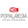 Popal Media