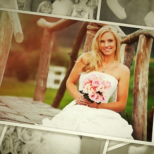 Profile picture for Wedding Templates