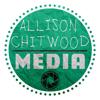 Allison Chitwood Media