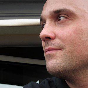 Profile picture for Nicolas Bonnell