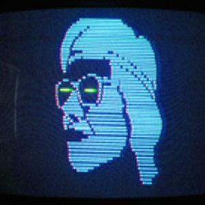 Profile picture for Elliott Sturges