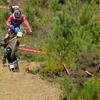 Vicio Downhill