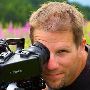 Profile picture for Scott Slone