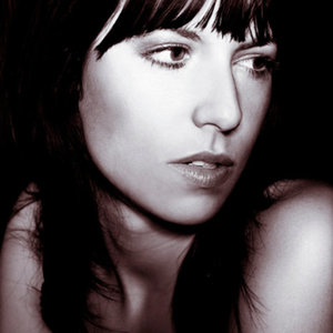 Profile picture for Sylvie Deschênes