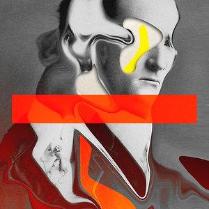 Profile picture for Simon Leveille