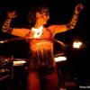 FyreFoxx@ Elevate Fire Dance