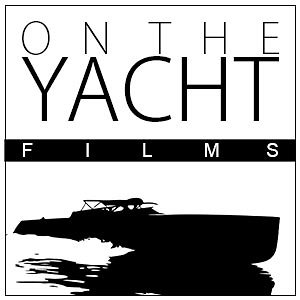 Profile picture for ON THE YACHT