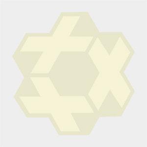 Profile picture for WIV+