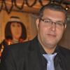 Moustafa Aboutaleb