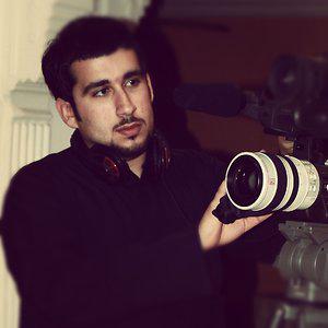 Profile picture for OTHMAN ALjAFAR