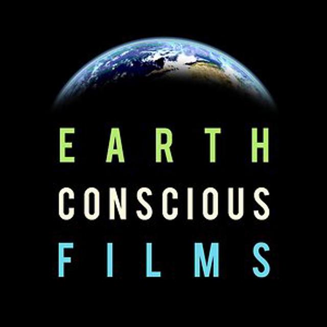 Earth Conscious Films on Vimeo