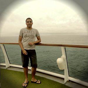 Profile picture for Vinicius Gabriel Santos