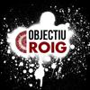 Objectiu Roig
