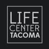 Life Center Church Tacoma