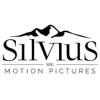 Silvius Motion Pictures