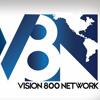 Vision800 Network