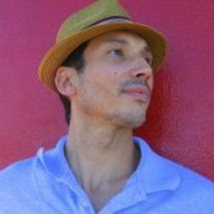 Profile picture for Damian Martorana