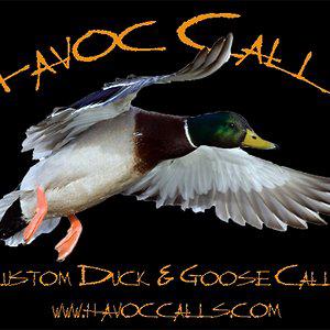 Profile picture for Havoc Calls