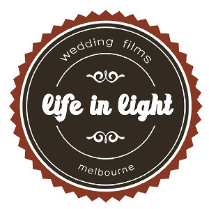Profile picture for Life in Light Films