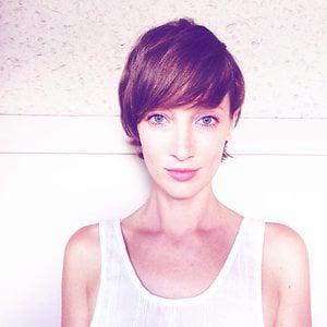 Profile picture for Amanda Smith