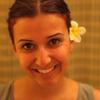 Nadia Eliewat