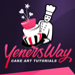Yeners Way