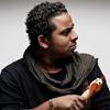 Hany Bashir