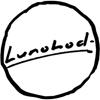LUNOHOD