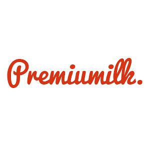 Profile picture for Premiumilk