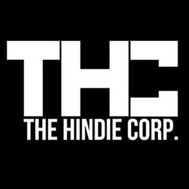 the hindie corporation