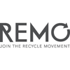 join remo