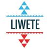 liwete khumalo