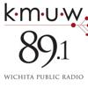 KMUW FM89