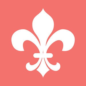 Profile picture for Laravel Louisville