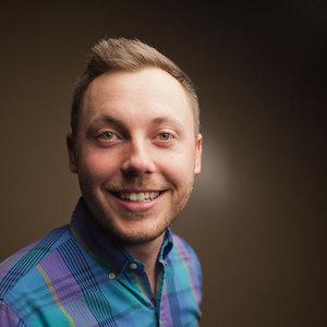 Profile picture for Andrew Nemeth