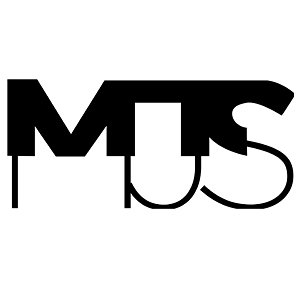 Profile picture for MJS COLLECTIVE