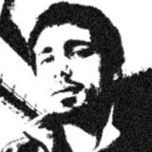 Profile picture for Alessio